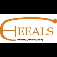 HEEALS (NGO)