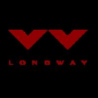 Longway International Education Management Co., Ltd (China)