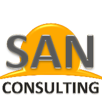 SAN Consulting
