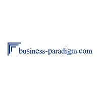 Business-Paradigm, Inc.
