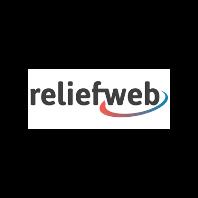 ReliefWeb United Nations OCHA